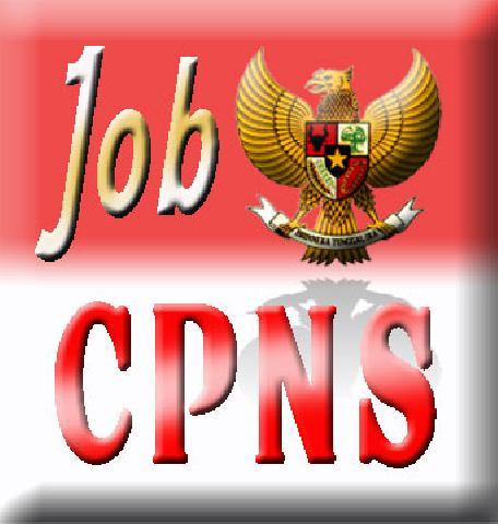 Wah... Meski Formasi CPNS Pelalawan Telah Disetujui Kemenpan, Penerimaan Belum Bisa Dilakukan