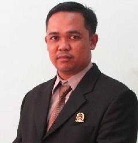 KPU Inhu Sosialisasi Pendaftaran Calon DPD RI