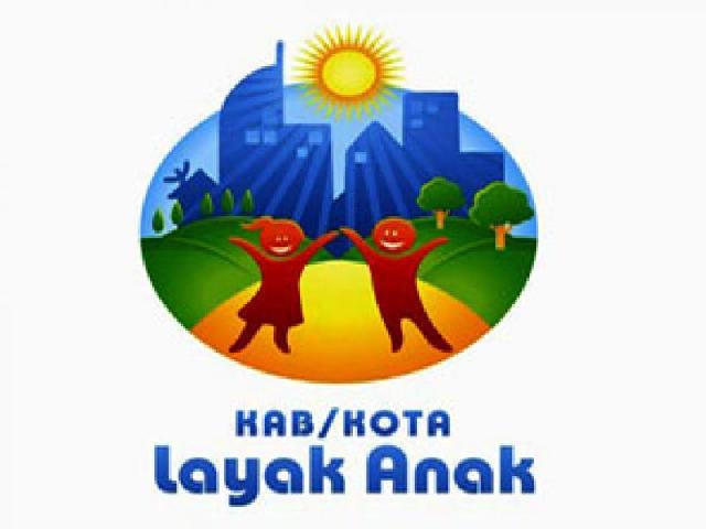 Raih Kabupaten Layak Anak, Pemkab Kuansing Mulai dengan Rapat Inisiasi
