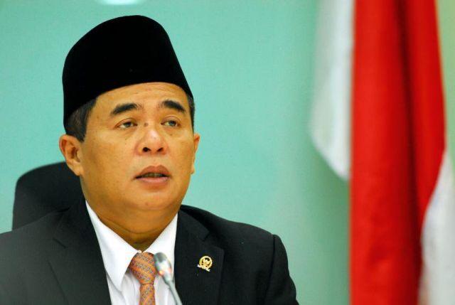 Ketua DPR Dukung Jokowi Kontrol Menteri Gunakan Anggaran