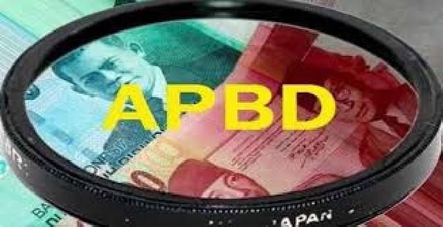 Realisasi APBD  Pemko Pekanbaru Lambat, Akhir Oktober baru 50 persen