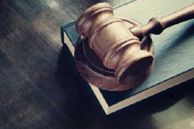 BB Yang Disita Tak Dikembalikan, Penetapan Perkara Satar Hakim Diabaikan Oleh JPU Kejaksaan Inhu