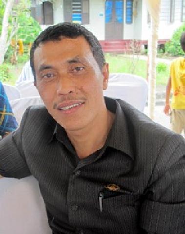Dedi Humadi Ingatkan Agar Bupati Tidak Merekomendasi Sekdes PNS Aktif Ikut Calon Pilkades