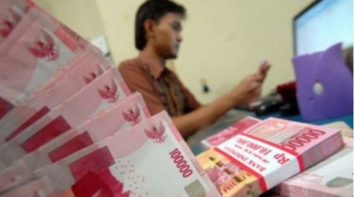 DPR Curigai Formulasi THR Ala Menkeu, Diingatkan agar Sejalan dengan Presiden