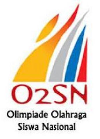 Sebanyak 19 SD Ikuti Lomba O2SN Tingkat SD se Kecamatan Sungai Sembilan