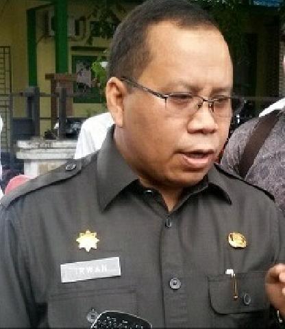 Bupati Meranti Ngaku Tidak Kenal Nazaruddin, Yang Disebut Terlibat Korupsi Proyek E KTP