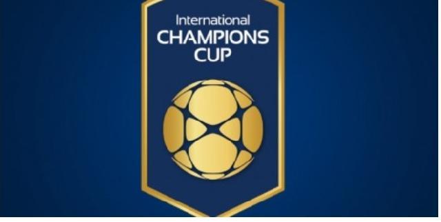 Turnamen Pramusim International Champions Cup 2020 Resmi Ditiadakan