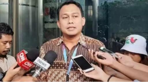 KPK Periksa 8 Saksi dari Kalangan Swasta,Korupsi Proyek Jalan di Bengkalis Negara Rugi Rp156 Miliar