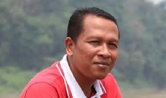 Dinilai Nistakan Profesi Wartawan, PWI Inhu Somasi Petinggi Pertamina EP Field Lirik