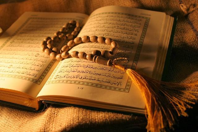 Sebagai Umat Muslim Wajib baca, 20 Pengertian tentang Hari Akhir