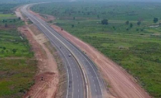 Defisit Modal, Pembangunan Tol Trans Sumatera Terancam Dihentikan