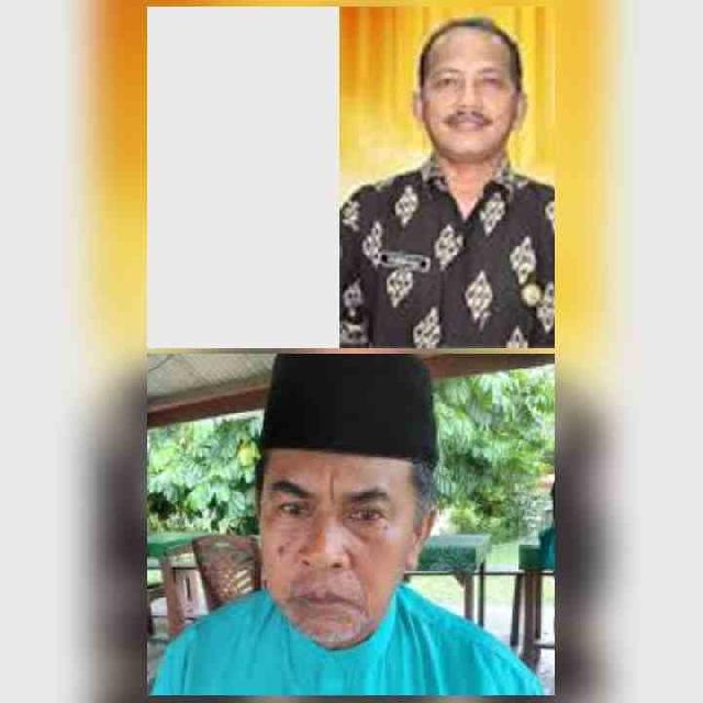 Terkait Lahan PT MAL Masuk Lahan Gambut, Pemkab Inhu Belum Terbitkan Izin