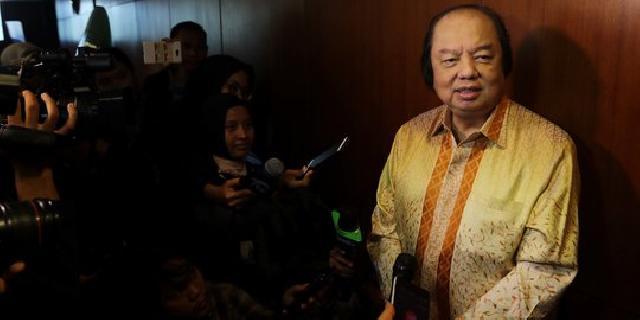 Orang Terkaya Indonesia Sumbang Rp52 Miliar untuk Lawan Virus Corona
