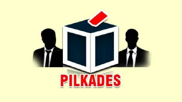 Sesuai Putusan MK, Pemkab Bengkalis Revisi Perda Pilkades