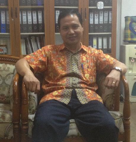 KPU: Kesiapan Pilkada 9 November Sudah 70 %