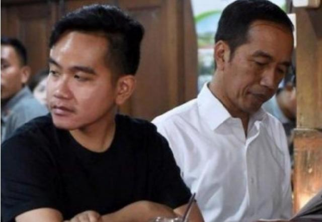 Sebagai Presiden, Jokowi Perlu Tiru Kepekaan Moral SBY
