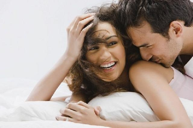 4 Hal yang Harus Diingat Wanita Jika Cepat Hamil Setelah Menikah