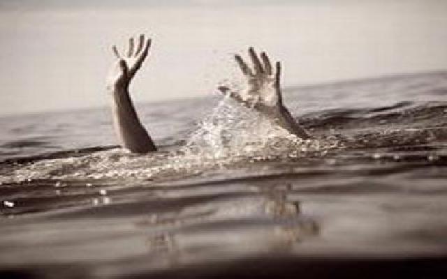 Bocah 10 Tahun Hanyut di Sungai Batang Kumu, Hingga Kini Belum Ditemukan
