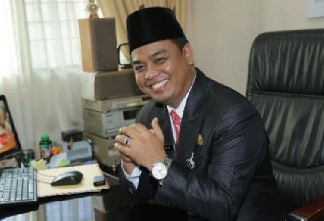Pemko Pekanbaru akan Berlakukan MPP