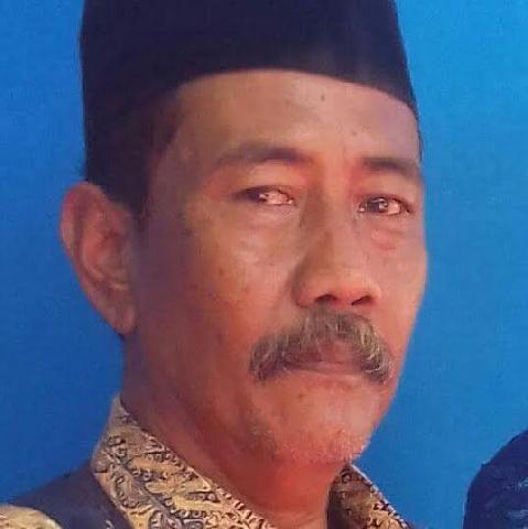 Didukung Gema Pesisir, Azizul Hakim Siap Pimpin IKMR Dumai