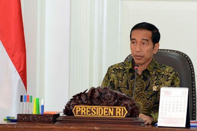 7 Pelajaran dari Presiden Jokowi, Jika Kamu Ingin Jadi Pemimpin