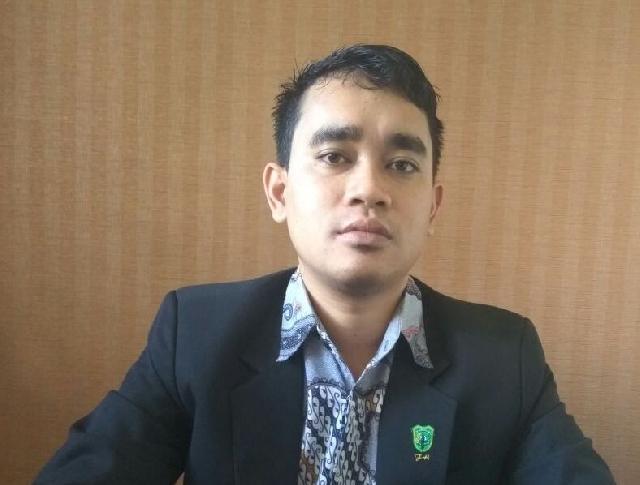 Catatan Doktor Nurul Huda