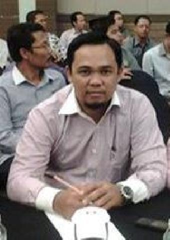 Balum Pasti Pemilukada Inhu Serentak Dengan Daerah Lain Di Riau