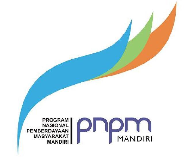 SPP PNPM Tebingtinggi Meranti Berkembang Signifikan