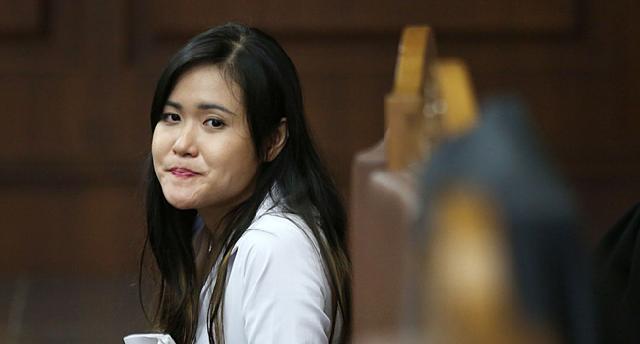 Divonis 20 Tahun, Kubu Jessica Akan Banding