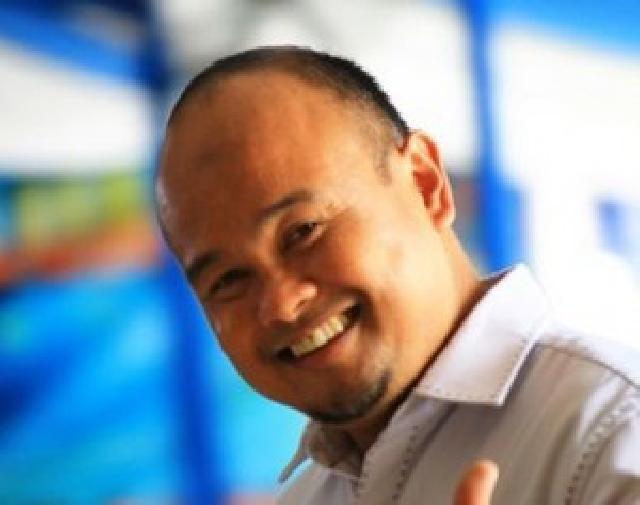 Keinginan Mundur Dirut PT SPP Belum Disetujui Wako Pekanbaru
