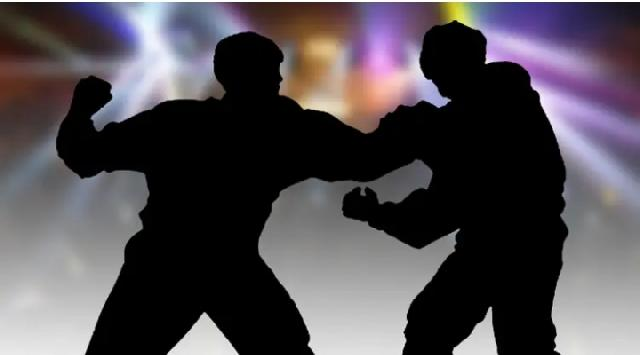 Polisi versus Begal, dari Duel Badan sampai Saling Buang Tembakan