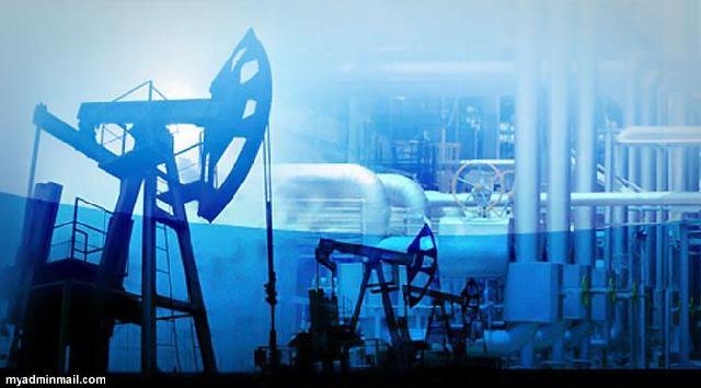 Sebanyak 14 Wilayah Kerja Minyak dan Gas Konvensional Dilelang