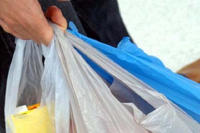 BLH Pekanbaru Beranggapan Plastik Berbayar Kurangi Pemakaian Kantong Plastik