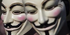 https://pelitariau.com/assets/berita/thumb/kecil-1120326330-hacker-suriah-serang-twitter-dan-new-york-times.jpg