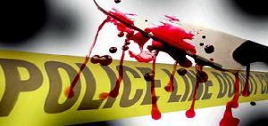 https://pelitariau.com/assets/berita/thumb/kecil-17343523167-ilustrasi-pembunuhan_brigadir_polisi.jpg