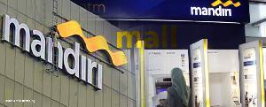 https://pelitariau.com/assets/berita/thumb/kecil-18343091150-mall-branding_bank-mandiri.jpg