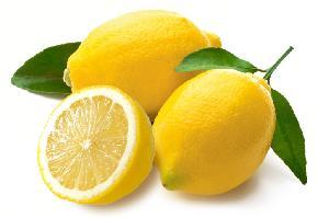 https://pelitariau.com/assets/berita/thumb/kecil-39116167649-lemon.jpg