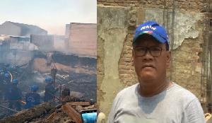 https://pelitariau.com/assets/berita/thumb/kecil-4788373690-kebakaran1.jpg
